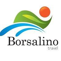 Borsalino Travel