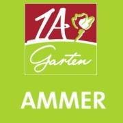 1A Garten Ammer - Gartencenter