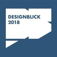 Werkschau Designblick Hochschule Hof/Campus Münchberg Mediendesign