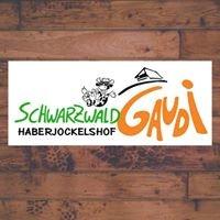Schwarzwaldgaudi Erlebniswelt