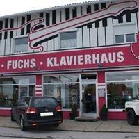 Musikhaus-Fuchs / Klavierhaus