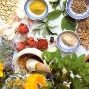 Herbal Health Sweden