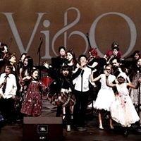 ViBO Music School