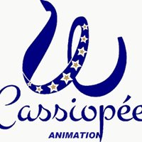Cassiopée Animation