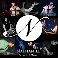 Nathaniel School Of Music