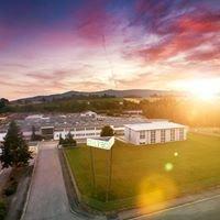 DELTEC Automotive GmbH & Co. KG