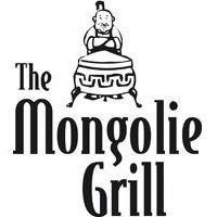 Mongolie Grill Halifax