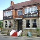 The Globe Public House Raunds