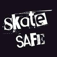 Longboardschule - Skate Safe