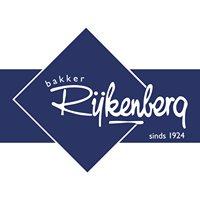 Bakker Rijkenberg