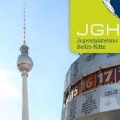 JGH Berlin