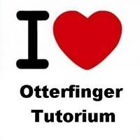 Otterfinger Tutorium  /  JOinT