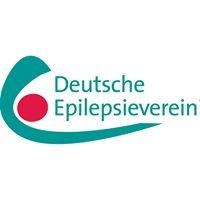 Deutsche Epilepsievereinigung