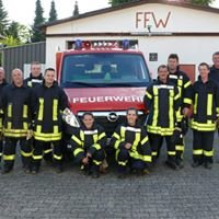 FFW Hambach
