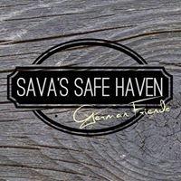 Sava's Safe Haven Deutschland e.V.