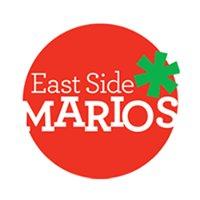 East Side Mario's Bayers Lake - Halifax
