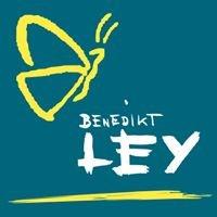 Benedikt Ley GmbH
