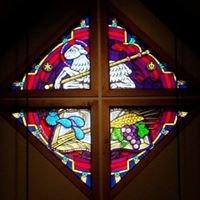 Faith Lutheran Church LCMS Bloomington