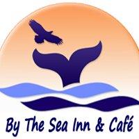 By the Sea Inn & Café