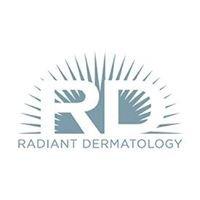 Radiant Dermatology