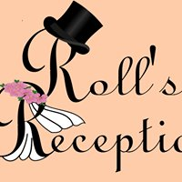 Roll's Reception Event Services
