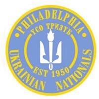 Philadelphia Ukrainian Nationals Soccer Club