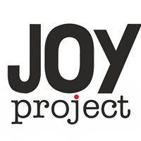 JOY project