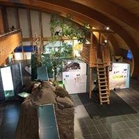 Naturschutzzentrum Südschwarzwald, Haus der Natur