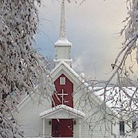 Christ Lutheran Church NH