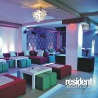 Resident S Club