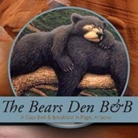 The Bears Den B&B LLC