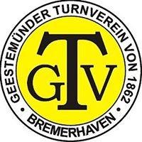 GTV Bremerhaven