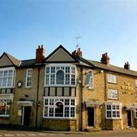 Wollaston Inn