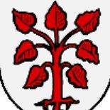 Gemeinde Rottenbuch