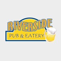 The Riverside Pub & Eatery