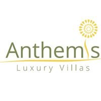 Anthemis Luxury Villas Lefkada