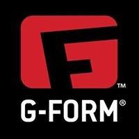 G-Form Czech