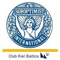 SI-Club Kiel Baltica