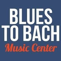 Blues to Bach
