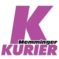 Memminger Kurier