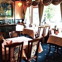 Restaurant De Draak