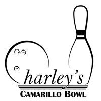 Harley's Camarillo Bowl