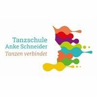 Tanzschule Anke Schneider - Tanzen im Oberland