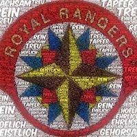 Royal Rangers Sigmaringen 63