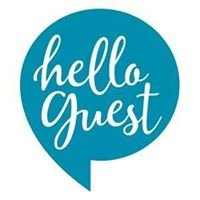 HelloGuest Solutions