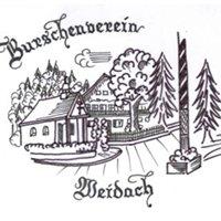 Burschenverein Weidach e.V