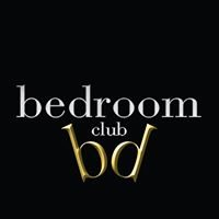 BEDROOMclub thessalonikis