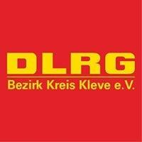 DLRG Bezirk Kreis Kleve e.V.