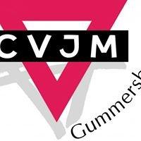 CVJM Gummersbach e.V.