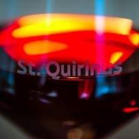 Bio-Weingut St. Quirinus
